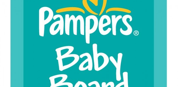 Atlanta Diaper Relief Receives One Year of Diapers, Courtesy of Lamar and Ronnie Tyler and Pampers!