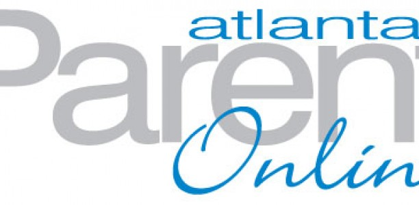 Atlanta Parent Magazine Names Atlanta Diaper Relief as a 2012 Family Block Party Beneficiary!