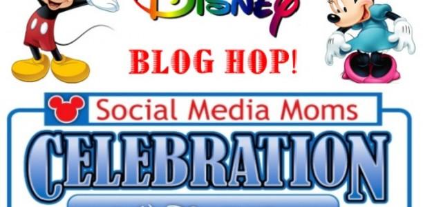 WEEK 1: Countdown to Disney! Follow our Adventure!