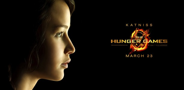 The Hunger Games Tour Hits Atlanta! And the Muppets?