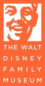 WaltDisneyFamilyMuseum