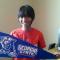 Kaelani FINALLY Moves into the Georgia State dorms! She made it! She's a college FRESHMAN!
