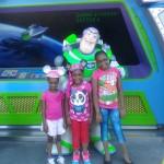 kids buzz