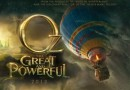 A Woman Scorned can be a real WITCH! Disney's Oz the Great and Powerful out today! #Disneyoz