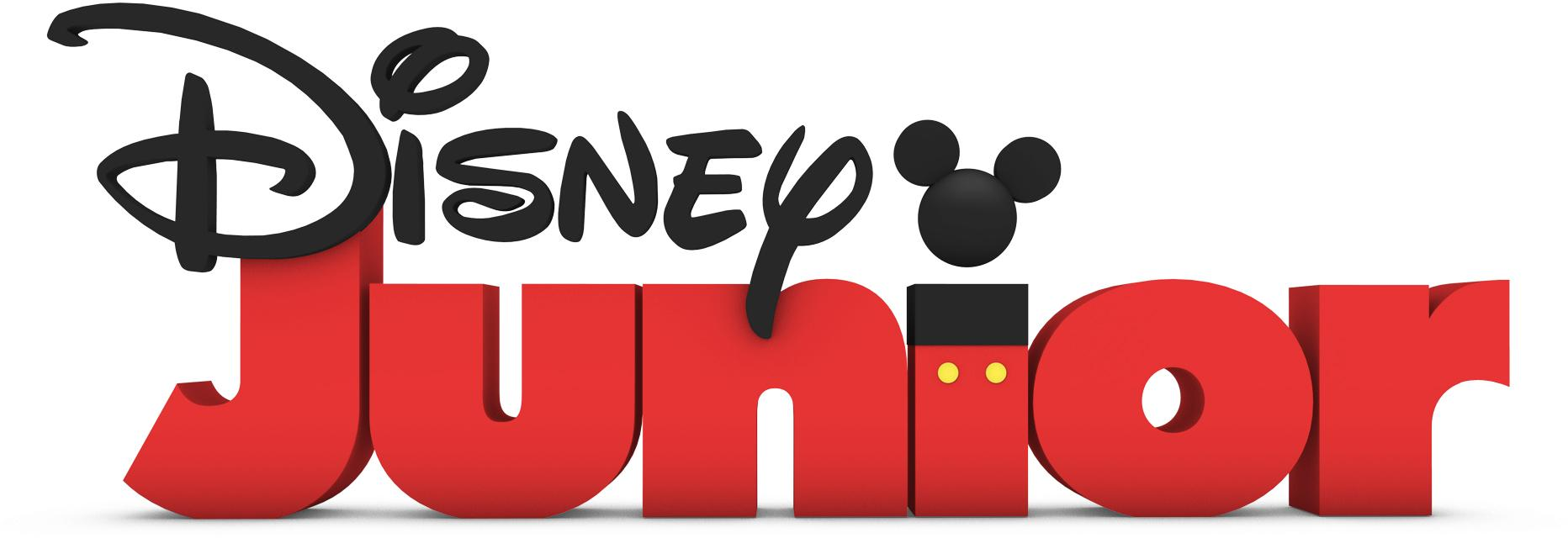 Canal 397 - Disney Junior