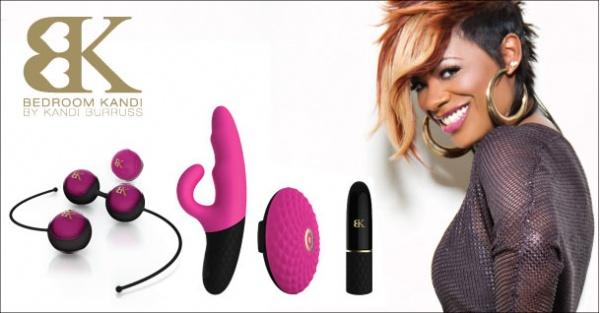 Bedroom Candy Lipstick Codeminimalist Net