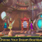 Disney Fairies Fashion Boutique game Flies into the App Store
