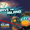 Club Penguin online secret agent espionage game free until December 4th