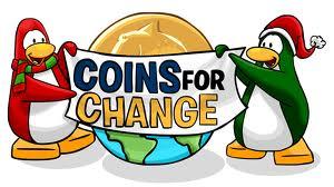 Coinsforchange