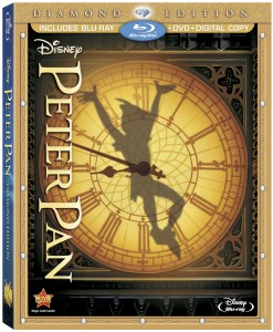 Disney_Peter_Pan_Diamond_Edition_Blu-ray_DVD_Digital_Copy_box_art_cover