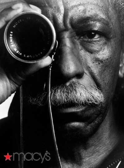 Gordon-Parks-Portrait