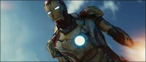 Iron Man image017
