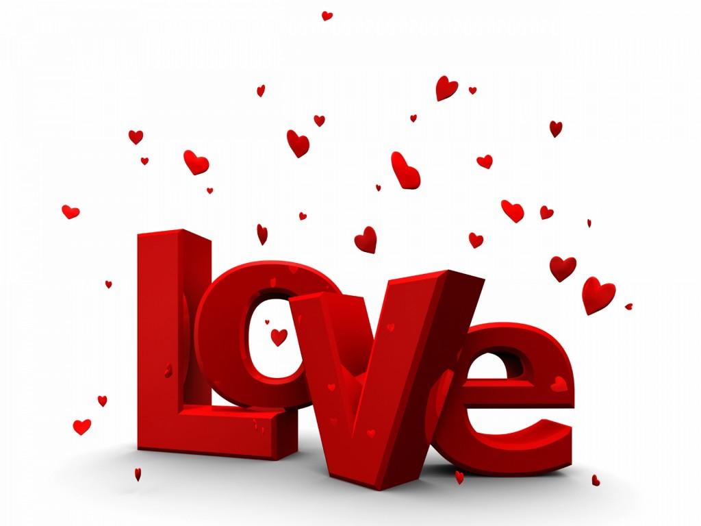 Love-Hearts-Hq