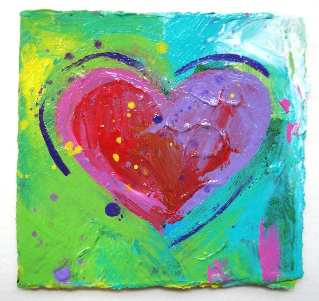 layered-heart-5