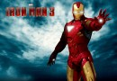 Major Announcement: Cincomom is attending the #IronMan3Event in Los Angeles!