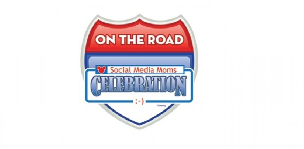 Disney Social Media Moms is looking for you to HIT THE ROAD with them! Here's your chance! #DisneyontheRoad