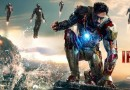 Review: #IronMan3 packs power with a hefty dose of funny #IronMan3Event