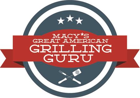 Macys Grilling Guru