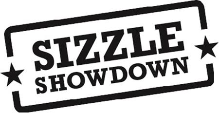 Macys Sizzle Showdown