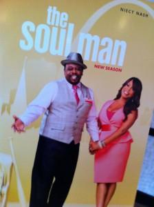 soulman2