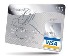visagiftcard