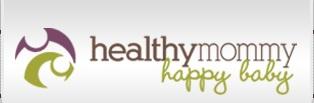 HMHB logo