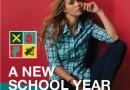 Shop Smart @Kmart #KmartBackToSchool #ad