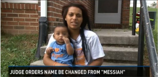 Ordered-to-Change-Baby-Name-from-Messiah-530x260