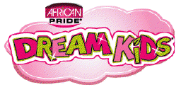 dream kids logo