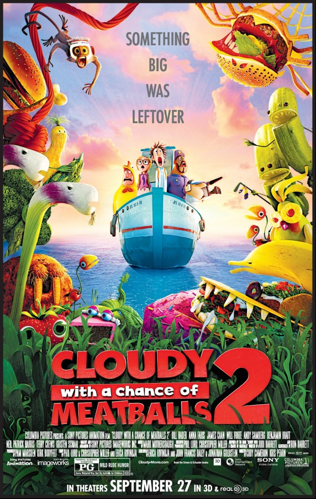 4C Cloudy 2 Art