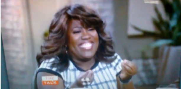 An open letter to Sheryl Underwood about negative black hair comments