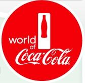 WOCC-Logo