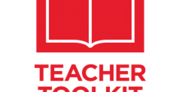 Learn about Teacher Toolkits @WorldofCocaCola and win a free class trip!