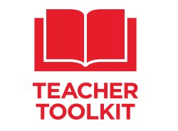 toolkit.logo