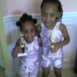 girlsgymnastics