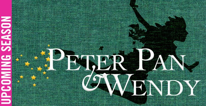 PeterPan Theater