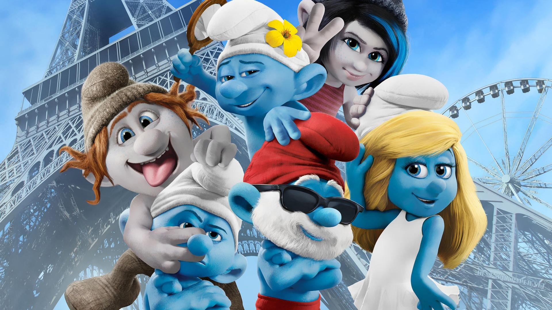 smurfs-2-still-cast