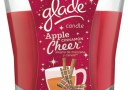 Save on holiday favorites like the Glade® Winter Collection and Ziploc® Holiday Collection at @Kmart #spon