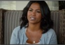 First Look! Tyler Perry debuts Single Moms Club!