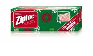 Ziploc Bag (11.10, 11.18, 12.8)