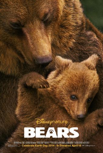 bears520bdb7120bff