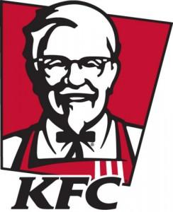 KFC_Colonel_Bucket_Logov2