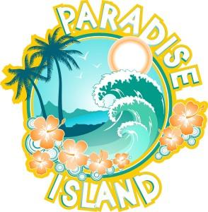 Paradise Island Logo_jpg