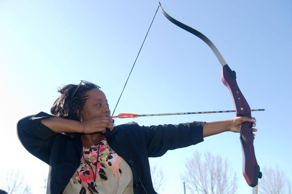 archeryme