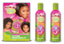 #TryTMS and Win a #DreamKidsTMS Detangler Miracle Reversible Straightening Texture Manageability System Prize Pack!