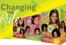 #DreamKidsTMS New Hair System Gives Girls Unique Hair Versatility! #TryTMS