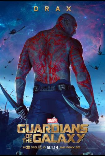 guardiansofthegalaxy539f4818b0d7f