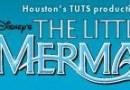 #TheLittleMermaid is coming to @TheFoxTheatre! @BRAVEprATL @broadwayatlanta