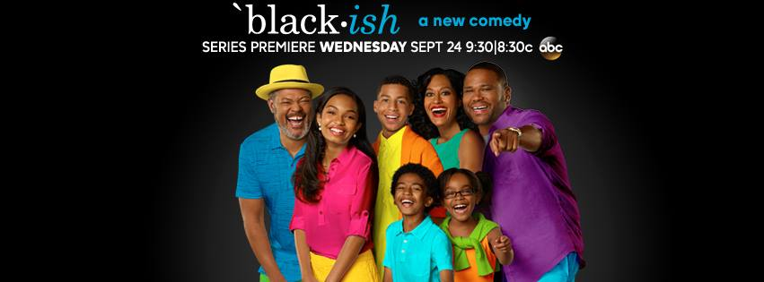 Blackish2