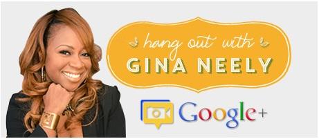 Gina2
